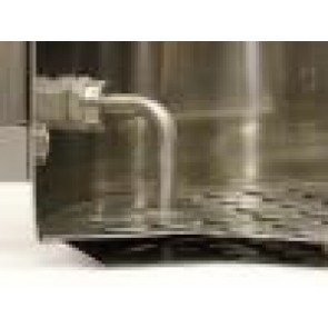Blichmann HopBlocker for BoilerMaker Pot