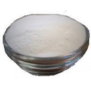 Potassium Bicarbonate - 5 oz