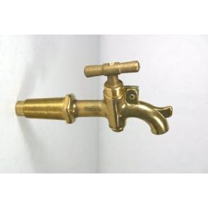 Brass Spigots