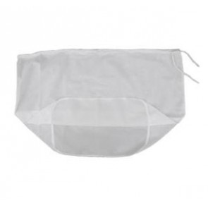 Nylon Straining Bag for Brew in a Bag
