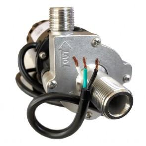 Chugger Stainless Brew Pump CPSS-CI-2