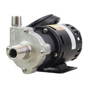 Chugger Stainless Brew Pump CPSS-CI-1 (115V)