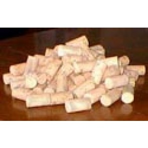 Premium Corks