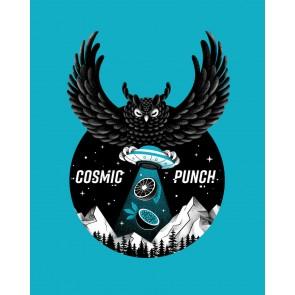 Omega Yeast 402: Cosmic Punch Liquid Yeast