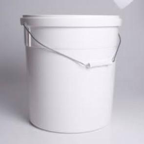 Collina Del Sol Bucket