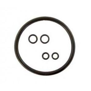 Cornelius keg cap O ring