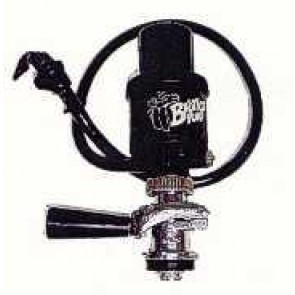 Bronco American Swivel Pump