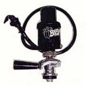 Bronco swivel top pump - imported