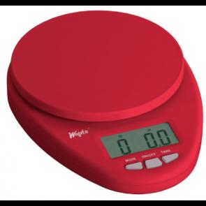 Weigh`n Scale