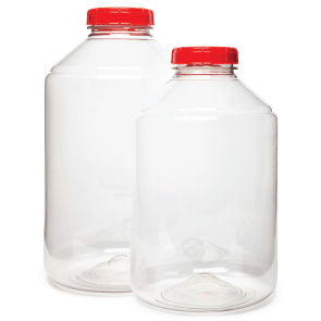 Fermonster 7 Gallon Wide Mouth Carboy