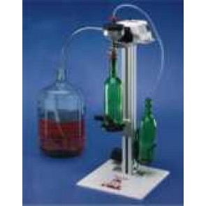 Bottle Filler - Buon Vino Filljet Electric TABLE MODEL