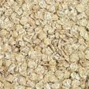 Grain Millers Flaked White Wheat