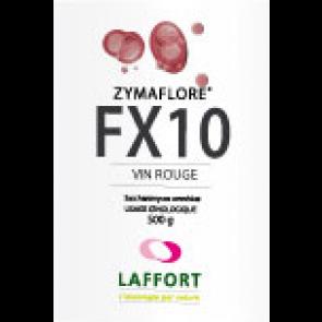 FX10 by Zymaflore