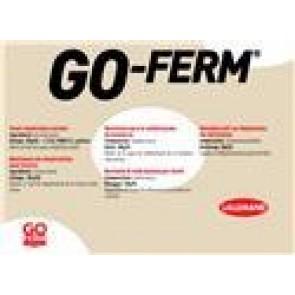 Go-Ferm