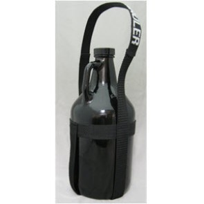 Brew Hauler - Growler Carrier