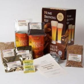 True Brew - American Bock