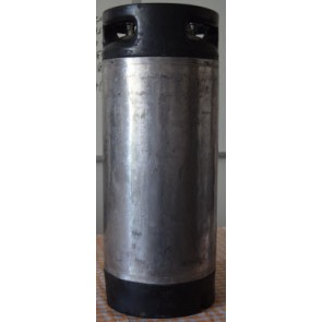 used keg