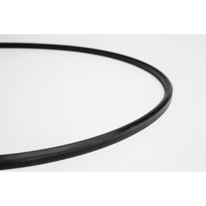 Spike Conical Lid Gasket