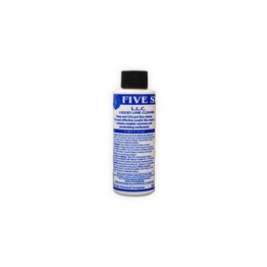 Five Star LLC - Liquid Line Cleaner 4 oz