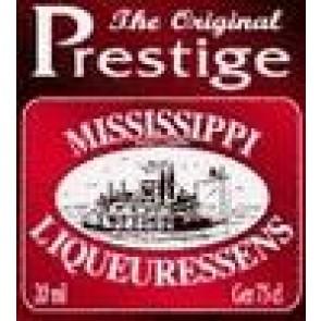 Prestige Cordial Essence - Mississippi (Southern Comfort)