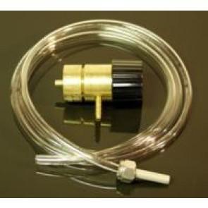 O2 Oxygenator Kit