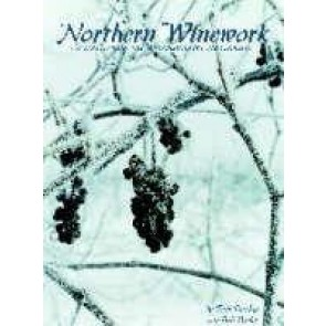 Northern Winework