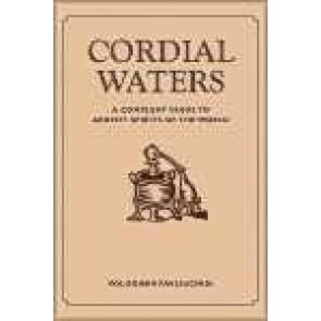 Cordial Waters