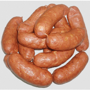 Sausage class