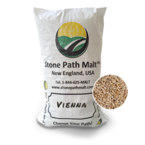 Stone Path Malt Vienna
