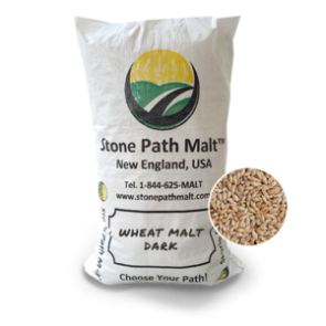 Stone Path Malt Wheat Dark