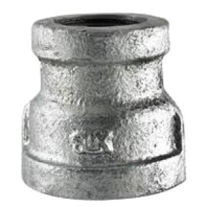 Stainless Reducer Coupling
