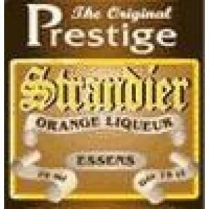 Prestige Cordial Essence - Strandier (Grand Marnier)