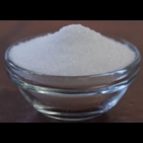 Tartaric Acid