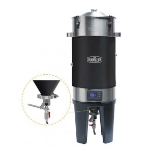 The Grainfather - Conical Fermenter Insulation Coat