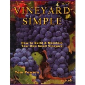 Vineyard Simple