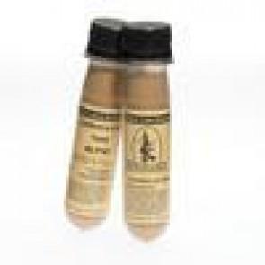 WLP655 Belgian Sour Mix