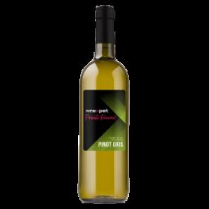 Yakima Valley Pinot Grigio