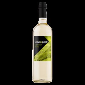 California Sauvignon Blanc