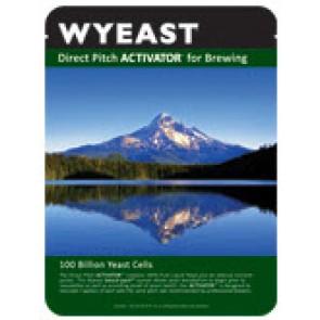 Wyeast