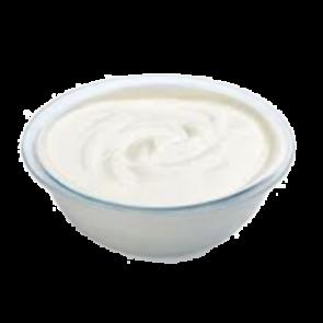 yogurt culture - sweet