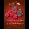 Winexpert LE Apres Chocolate Raspeberry Dessert Wine