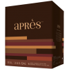Apres Dessert Wine 11.5L Wine Kit