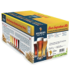 Brewer`s Best - Weizenbier (Wheat)