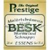 Prestige Cordial Essence  - Wormwood Schnapps (Besk)