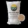 Stone Path Malt Nor`East Gold Malt