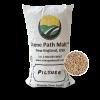 Stone Path Malt Pilsner