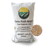 Stone Path Malt Wheat Dark