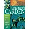 The Homebrewer`s Garden