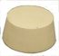 #11 Rubber Stopper, Solid
