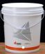 Bottling Bucket - 7 9 Gallon
